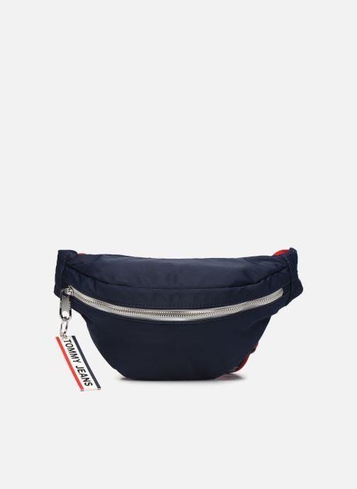 Portemonnaies & Clutches Tommy Hilfiger TJM LOGO TAPE BUMBAG NYLON blau detaillierte ansicht/modell