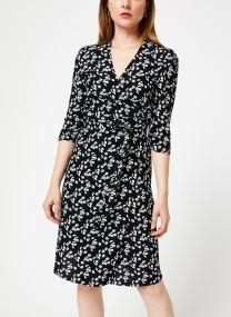 Tøj Accessories Robe Olivia Marguerite