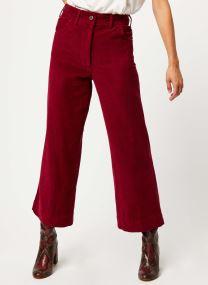 Pantalon 7/8 Garance