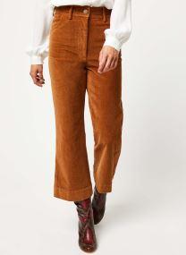 Pantalon large - Pantalon 7/8 Garance
