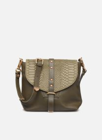 Handtaschen Taschen TONI