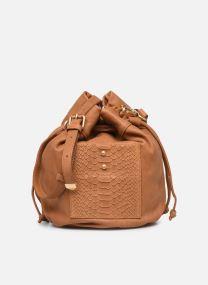 Håndtasker Tasker BETTY