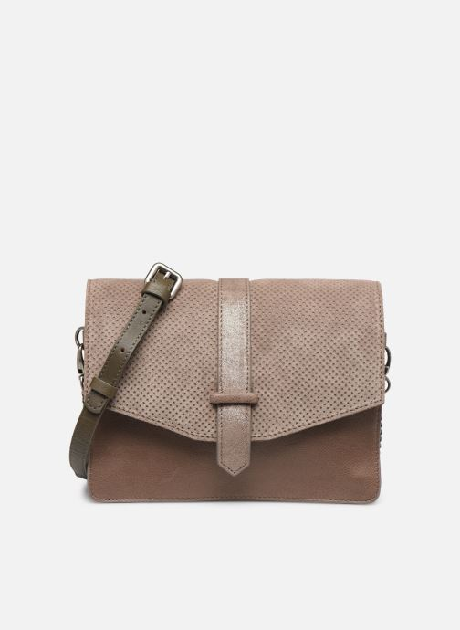 Handbags Sabrina DOROTHEE Brown detailed view/ Pair view