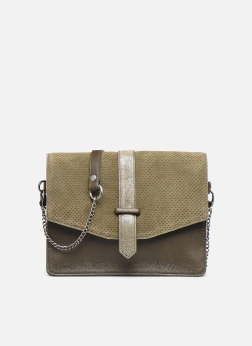 Håndtasker Tasker DOROTHEE