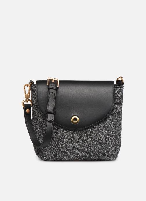 Håndtasker Tasker ARIZONA