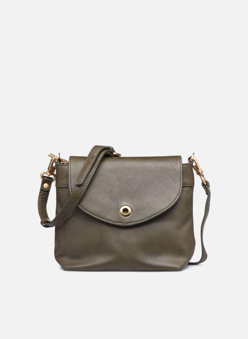Handtaschen Taschen ARIZONA