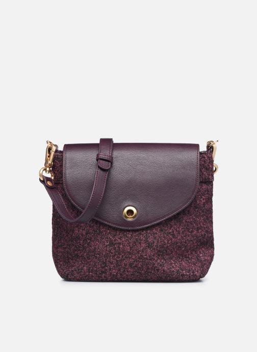 Handtaschen Sabrina ARIZONA lila detaillierte ansicht/modell