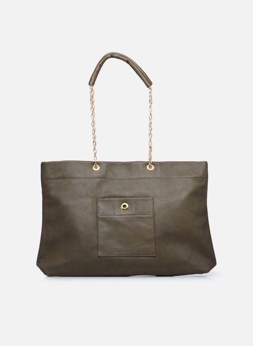 Handtaschen Taschen MEREDITH