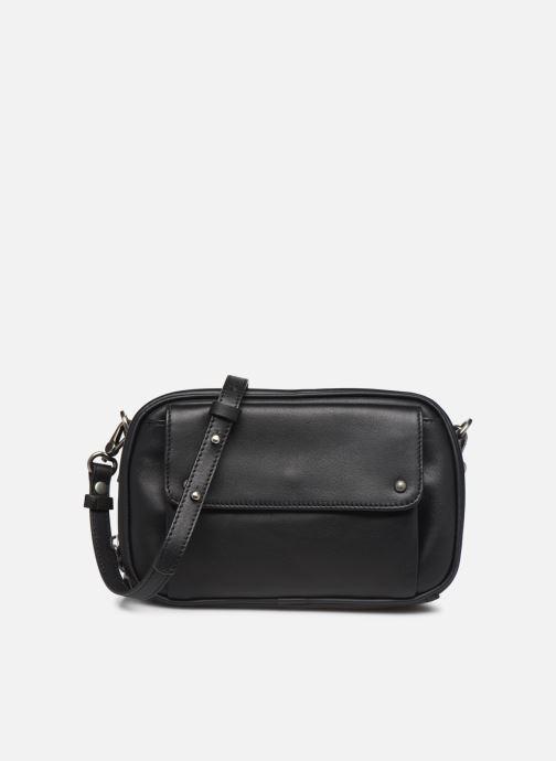 Håndtasker Tasker ALEXANE