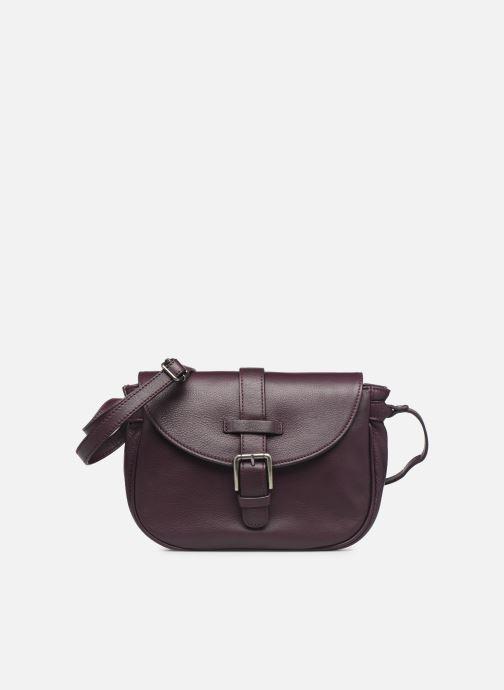 Handtaschen Sabrina LUDIVINE lila detaillierte ansicht/modell