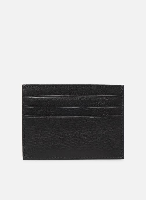 Wallets & cases Sabrina YSEE Black front view