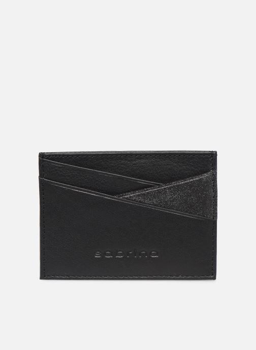 Wallets & cases Sabrina YSEE Black detailed view/ Pair view