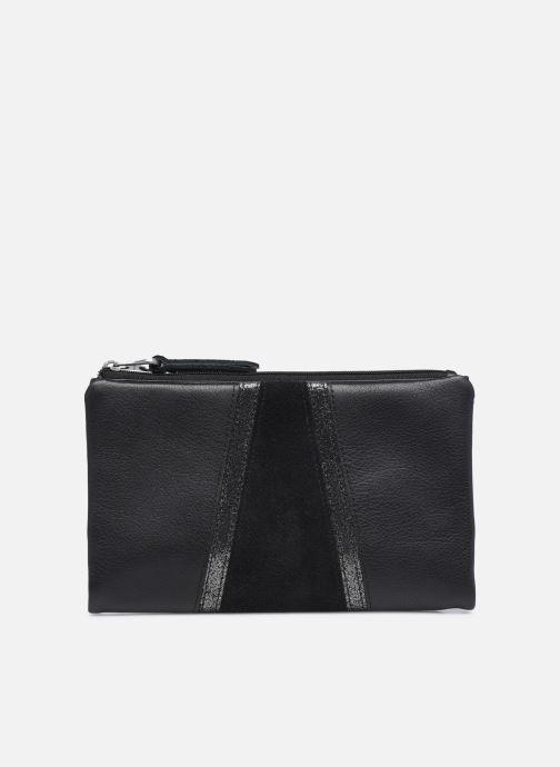 Portemonnaies & Clutches Taschen LEXI