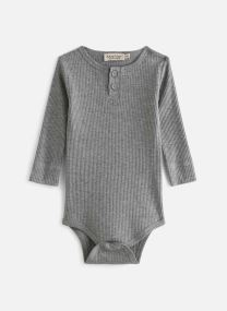 Body manches longues - Body 100-100-03