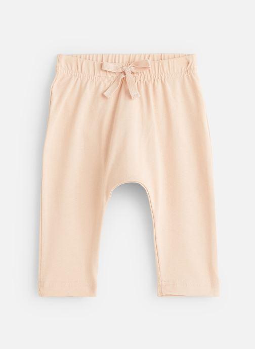Vêtements MarMar Copenhagen Pant 100-160-02 Rose vue détail/paire