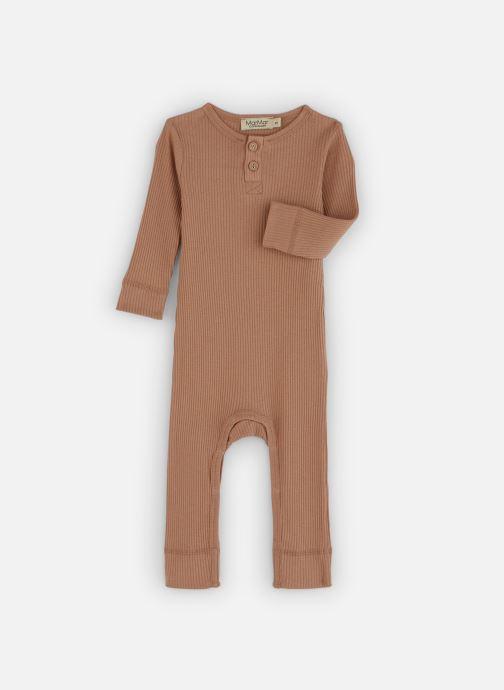 Vêtements Accessoires Combi 192-100-06