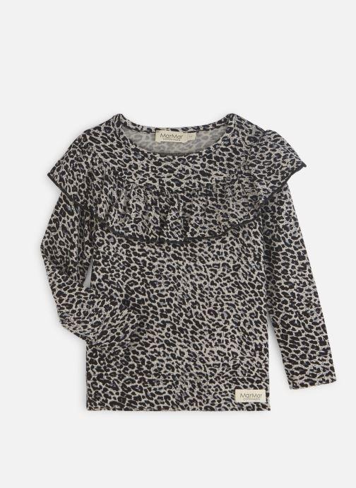 T-shirt - Tee 100-150-14