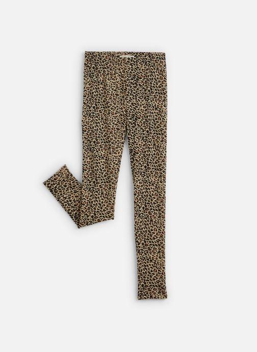 Pantalon legging - Pant 100-150-03