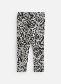 Pantalon legging et collant - Pant 100-150-03