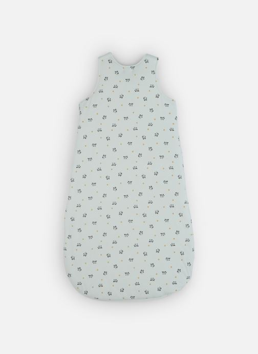Vêtements Absorba Gigoteuse 9P72011 Blanc vue bas / vue portée sac