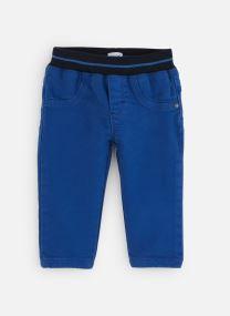 Pantalon 9P22042
