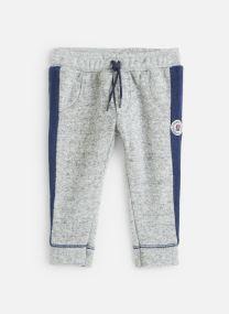 Pantalon 9P23062