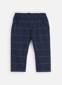 Kleding Accessoires Pantalon 9P22062