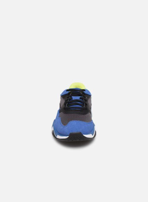 Sneakers Puma Storm Origin H Multi se skoene på