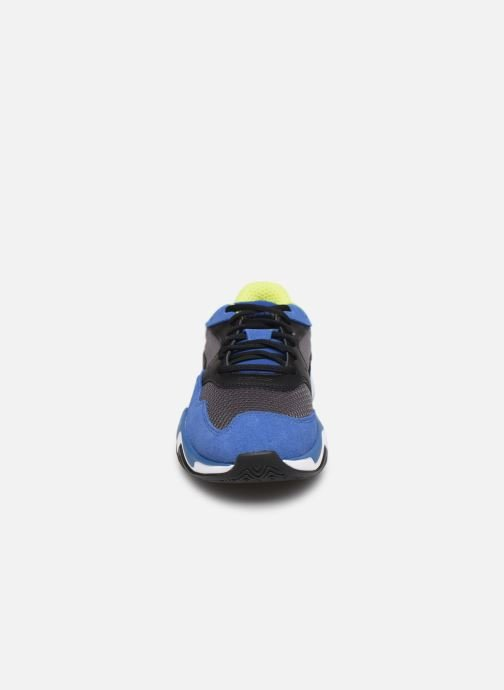 Sneakers Puma Storm Origin H Multicolor model