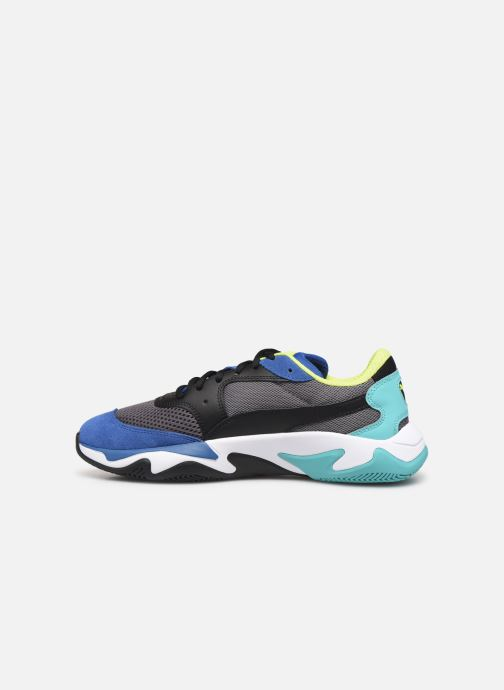 Sneakers Puma Storm Origin H Multicolor voorkant