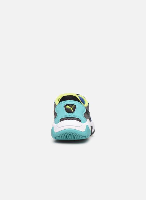Sneakers Puma Storm Origin H Multicolor rechts
