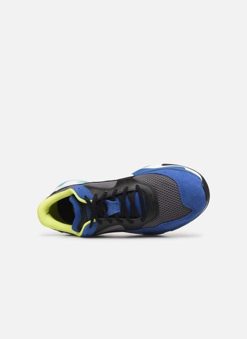 Sneakers Puma Storm Origin H Multicolor links