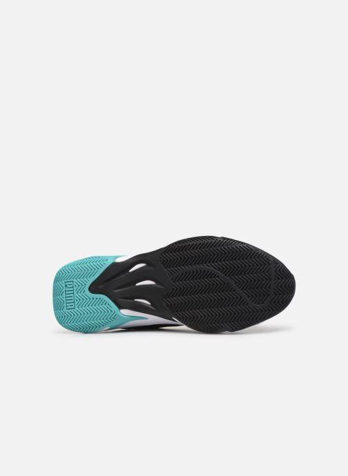 Sneakers Puma Storm Origin H Multicolor boven