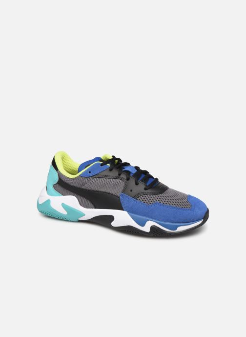 Sneakers Puma Storm Origin H Multi detaljeret billede af skoene