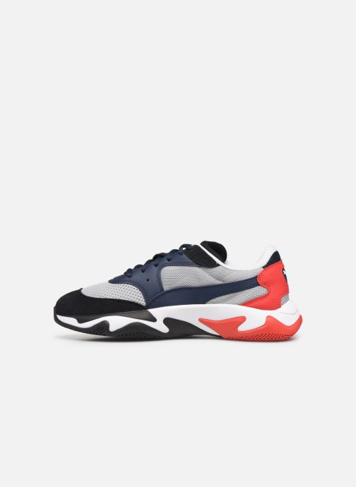 Sneakers Puma Storm Origin H Multicolore immagine frontale