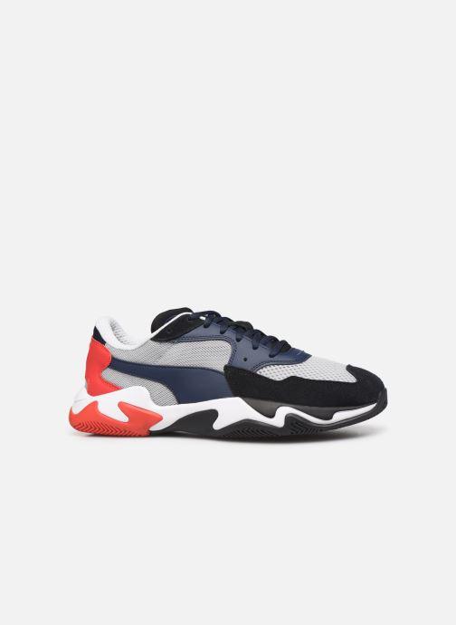 Sneakers Puma Storm Origin H Multicolore immagine posteriore