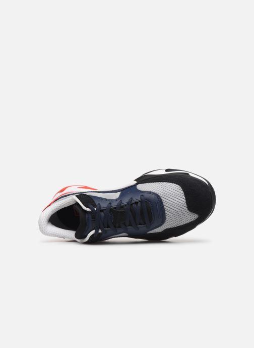 Sneakers Puma Storm Origin H Multicolore immagine sinistra
