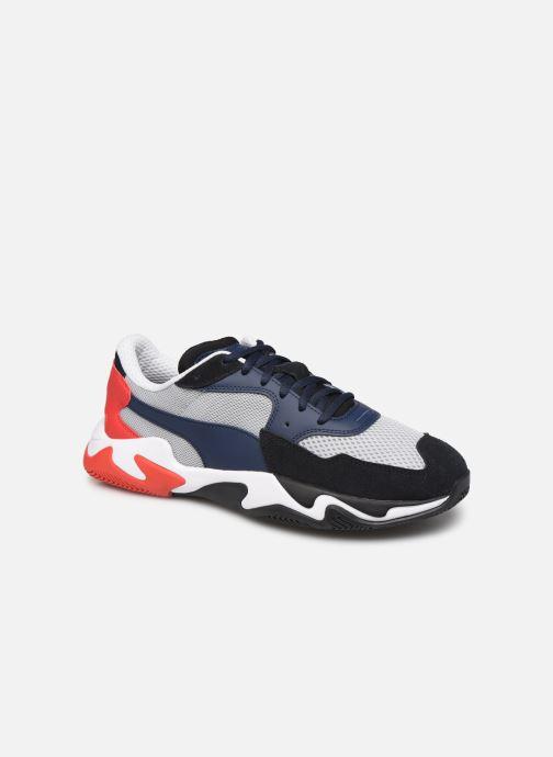 Sneakers Puma Storm Origin H Multicolore vedi dettaglio/paio