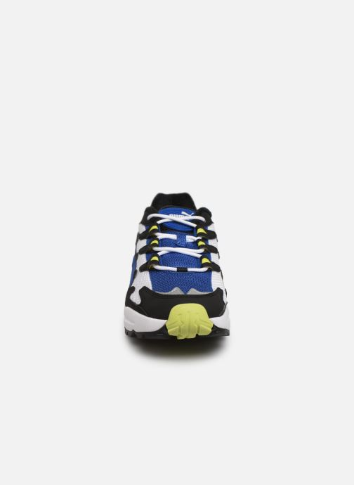 Trainers Puma Cell Alien Og H Multicolor model view