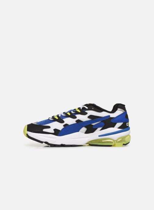 Trainers Puma Cell Alien Og H Multicolor front view