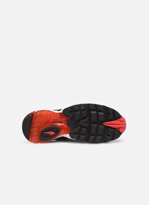 Sneakers Puma Cell Alien Og H Nero immagine dall'alto
