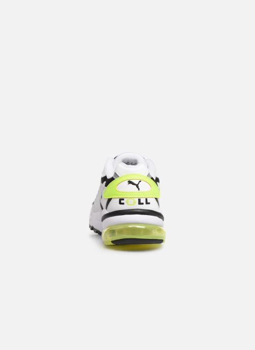 Trainers Puma Cell Alien Og H White view from the right