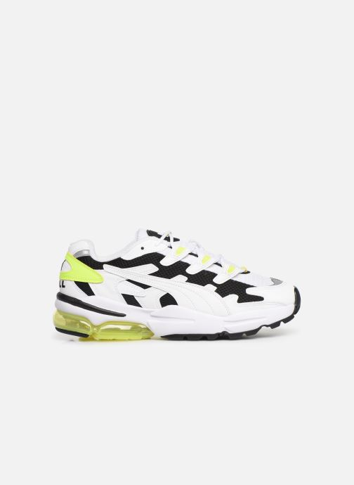Trainers Puma Cell Alien Og H White back view
