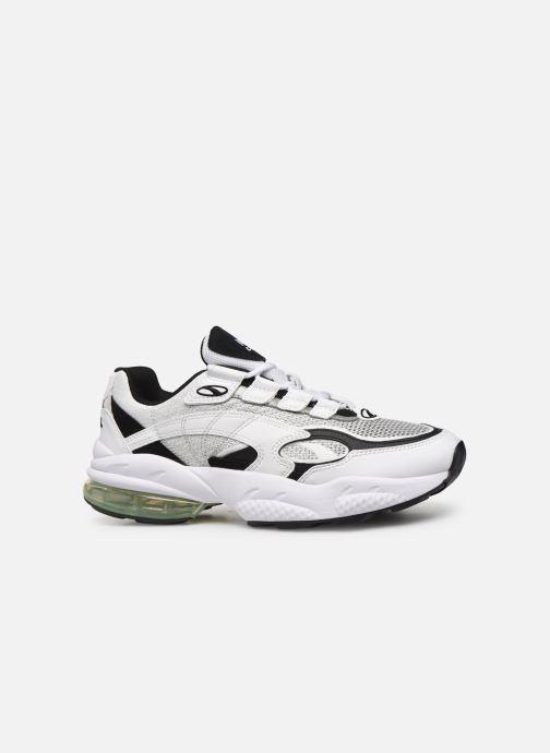Sneakers Puma Cell Venom Alert Hvid se bagfra