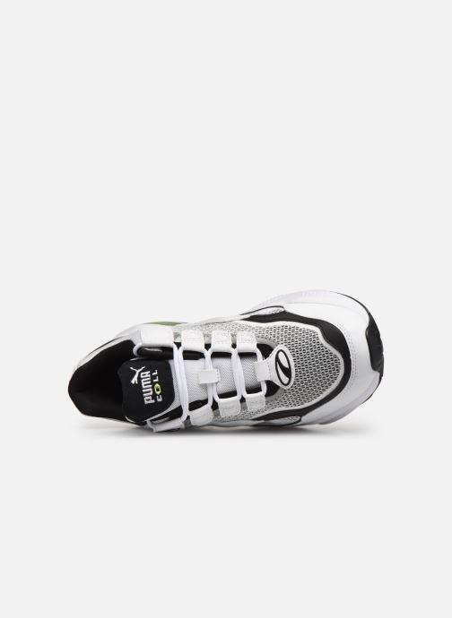 Sneakers Puma Cell Venom Alert Hvid se fra venstre
