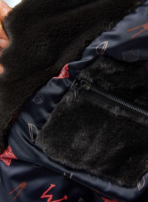 Vêtements Oakwood LUNA Noir vue face