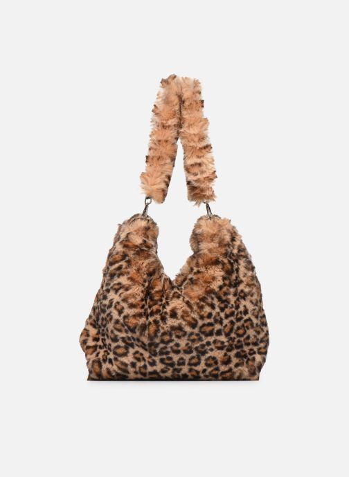 Handbags Oakwood BAGGY Beige detailed view/ Pair view
