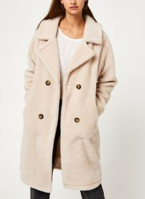 Manteau long - AMAZING