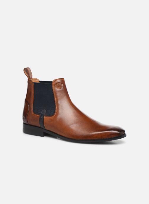 Bottines et boots Homme RICO 5