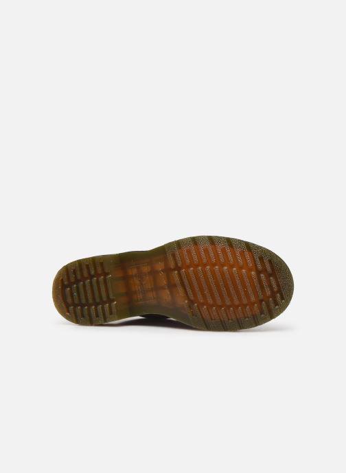 Bottines et boots Dr. Martens 1460 Farrah Glitter Multicolore vue haut